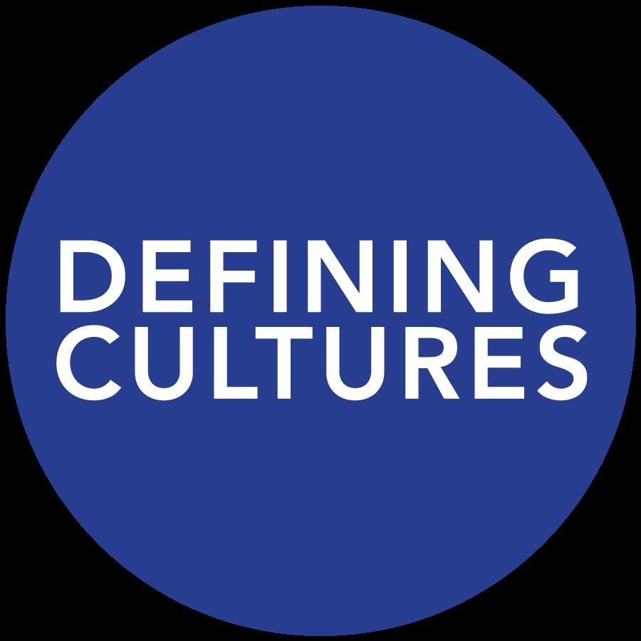 Defining Cultures